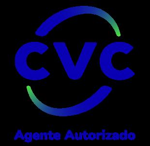CVC AGENTES DE VIAGENS